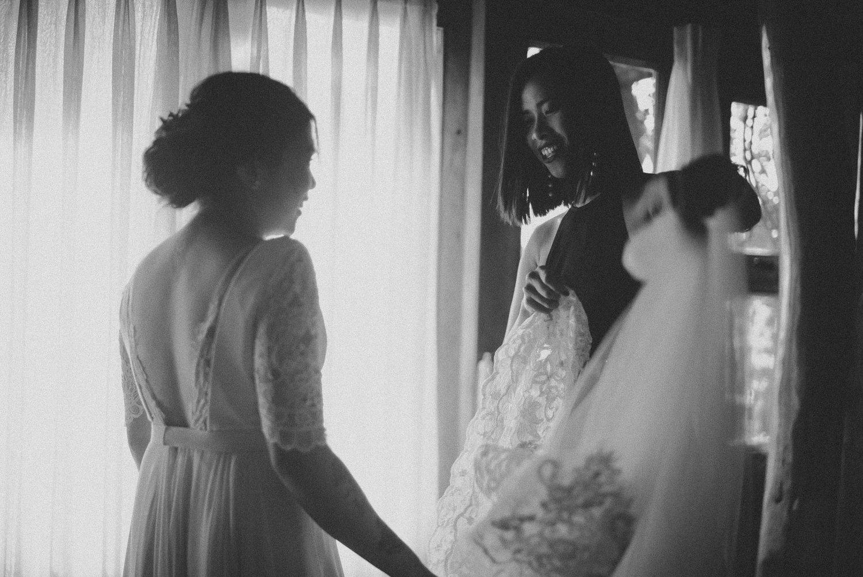 Batanes+Destination+Wedding-OwenNikka-31.jpg