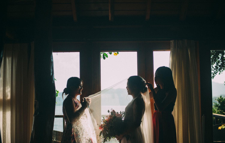 Batanes+Destination+Wedding-OwenNikka-33.jpg