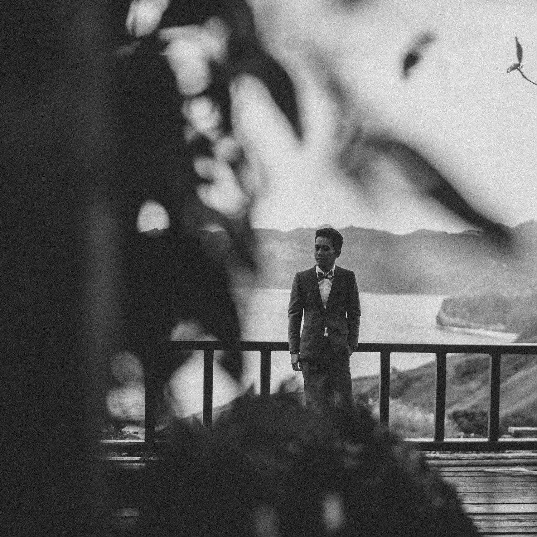 Batanes+Destination+Wedding-OwenNikka-28.jpg