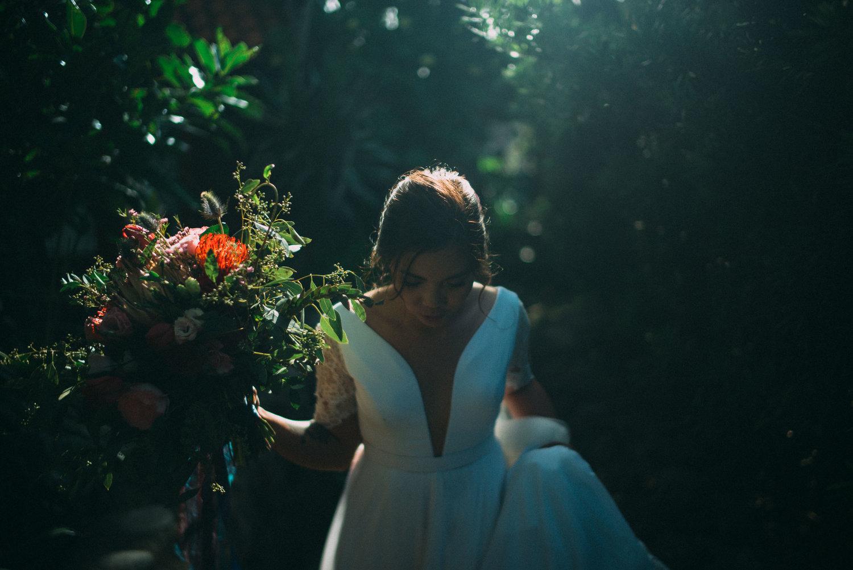 Batanes+Destination+Wedding-OwenNikka-34.jpg