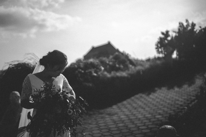 Batanes+Destination+Wedding-OwenNikka-35.jpg