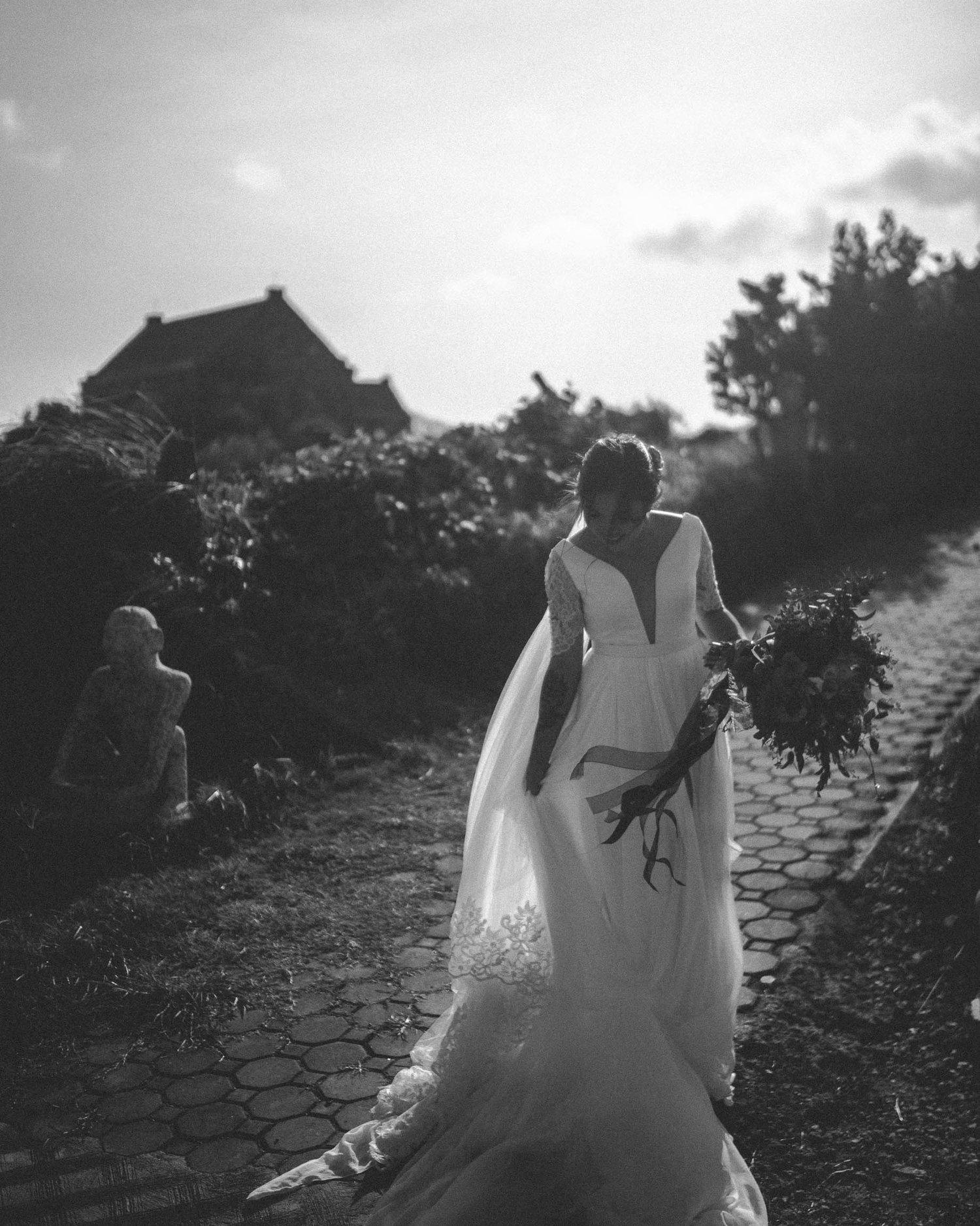 Batanes+Destination+Wedding-OwenNikka-36.jpg