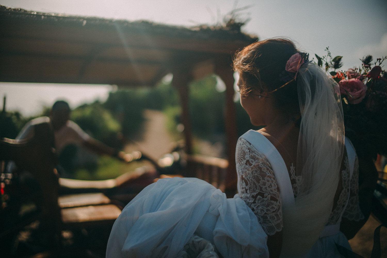 Batanes+Destination+Wedding-OwenNikka-37.jpg
