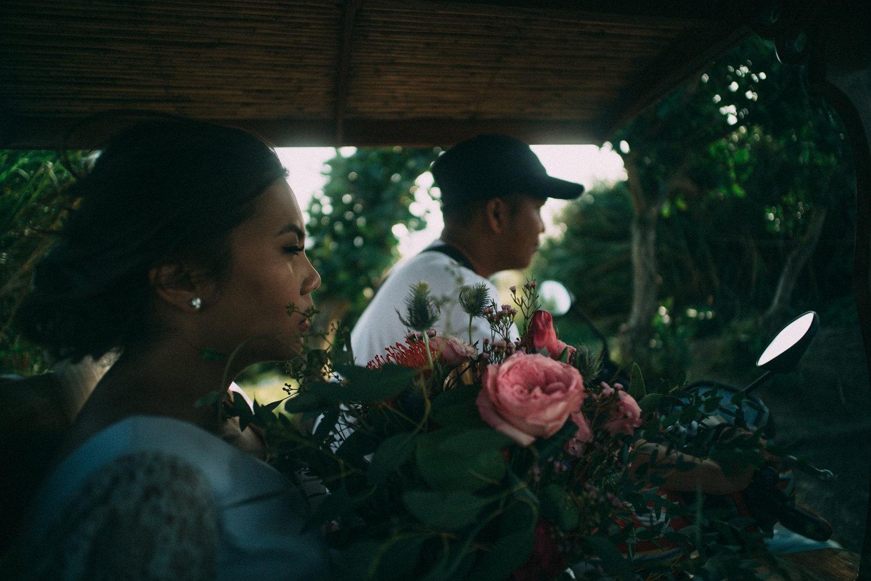 Batanes+Destination+Wedding-OwenNikka-38.jpg