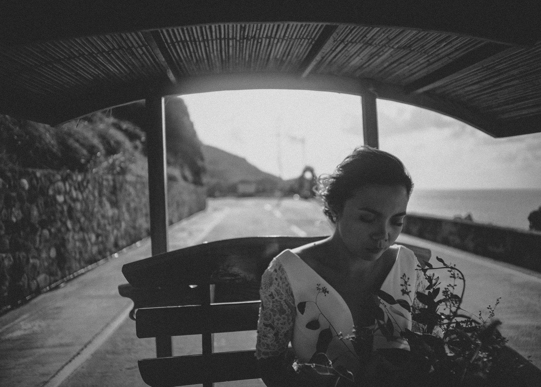 Batanes+Destination+Wedding-OwenNikka-39.jpg