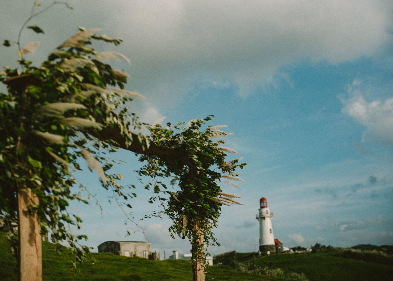 Batanes+Destination+Wedding-OwenNikka-40.jpg
