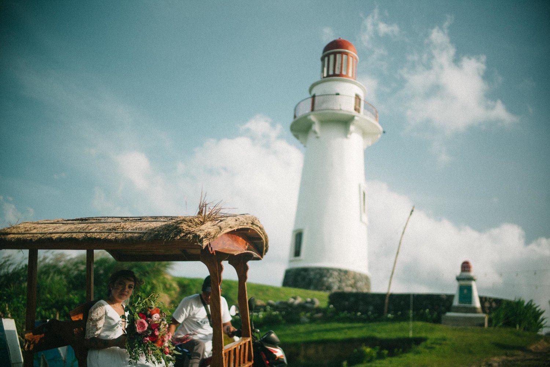 Batanes+Destination+Wedding-OwenNikka-41.jpg