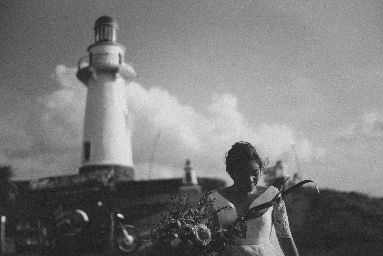 Batanes+Destination+Wedding-OwenNikka-42.jpg