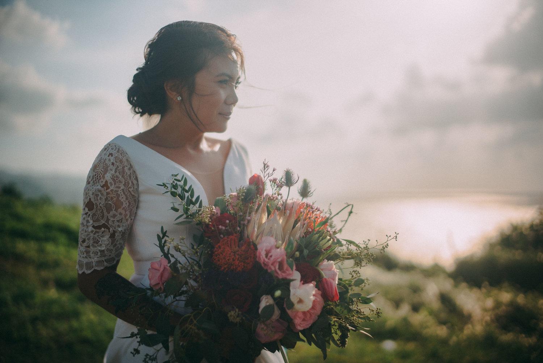 Batanes+Destination+Wedding-OwenNikka-43.jpg
