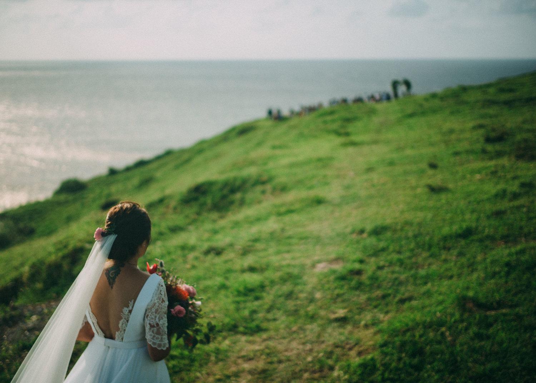 Batanes+Destination+Wedding-OwenNikka-44.jpg