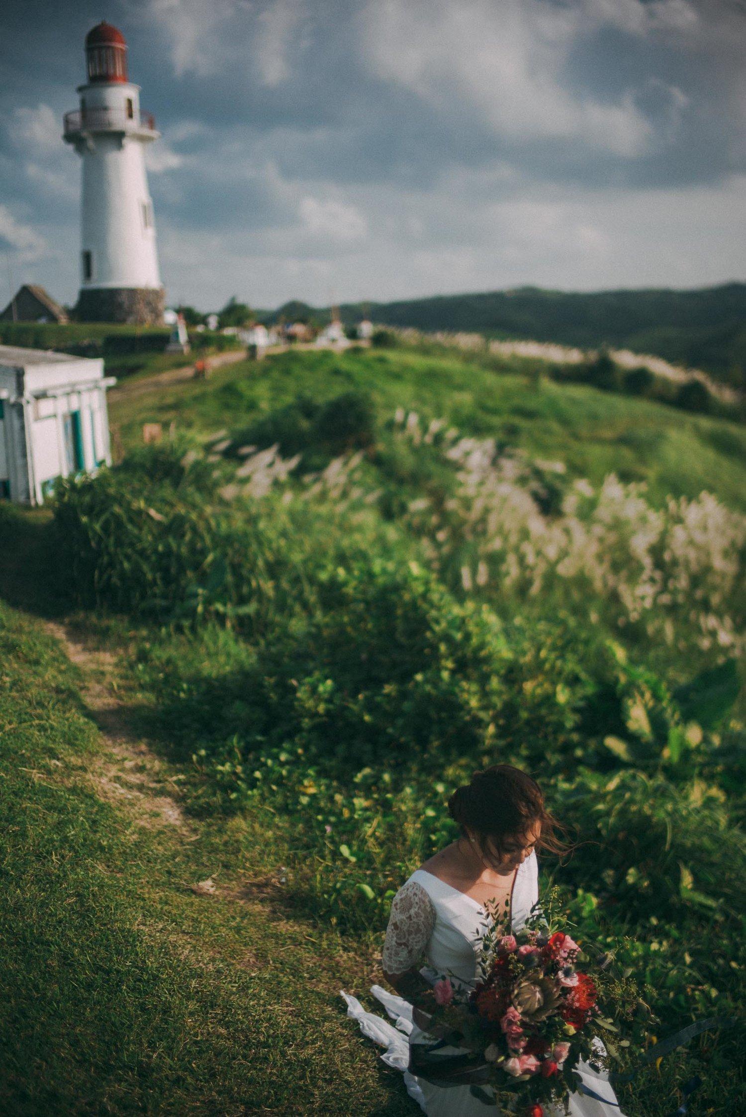 Batanes+Destination+Wedding-OwenNikka-45.jpg