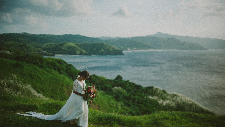 Batanes+Destination+Wedding-OwenNikka-46.jpg