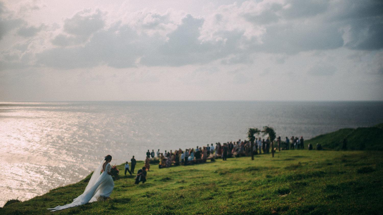 Batanes+Destination+Wedding-OwenNikka-48.jpg