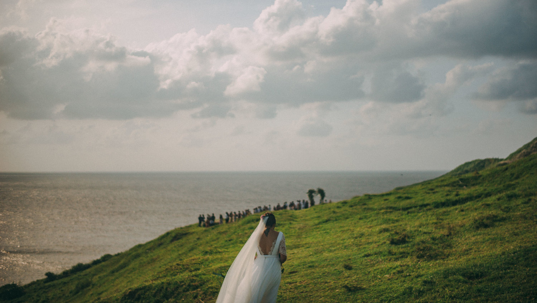 Batanes+Destination+Wedding-OwenNikka-47.jpg