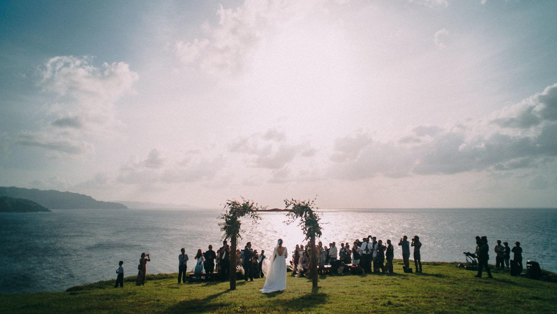 Batanes+Destination+Wedding-OwenNikka-49.jpg