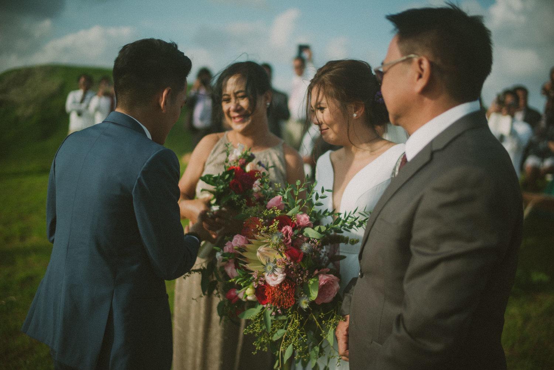 Batanes+Destination+Wedding-OwenNikka-51.jpg