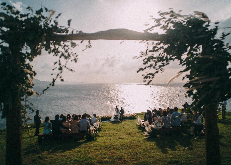 Batanes+Destination+Wedding-OwenNikka-52.jpg