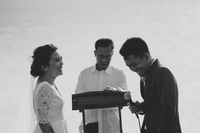 Batanes+Destination+Wedding-OwenNikka-53.jpg