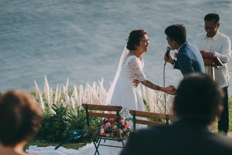 Batanes+Destination+Wedding-OwenNikka-54.jpg
