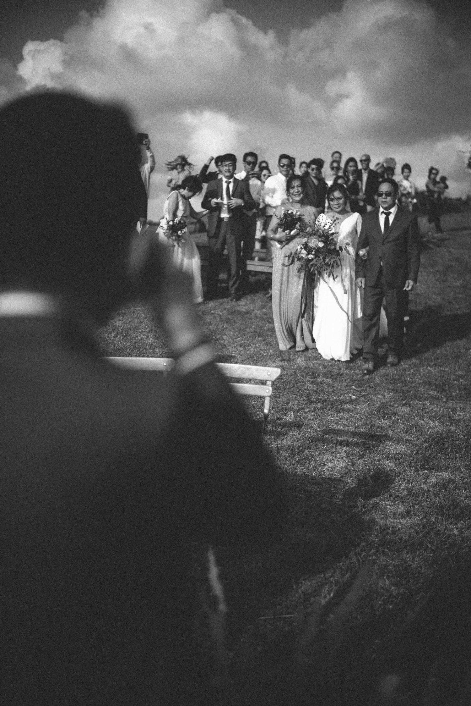 Batanes+Destination+Wedding-OwenNikka-50.jpg
