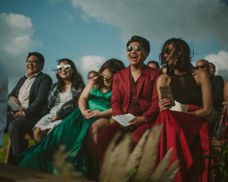 Batanes+Destination+Wedding-OwenNikka-55.jpg