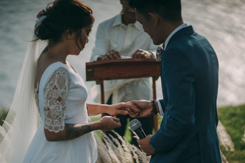 Batanes+Destination+Wedding-OwenNikka-57.jpg