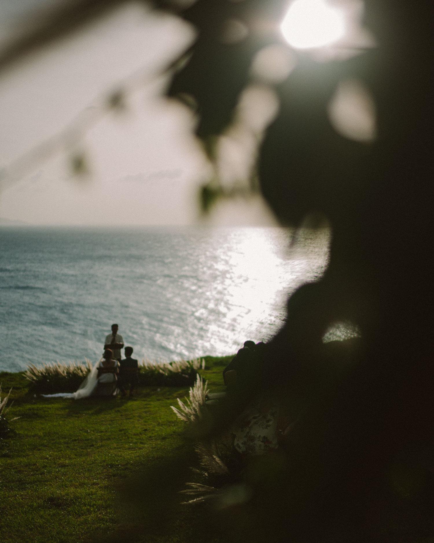 Batanes+Destination+Wedding-OwenNikka-58.jpg
