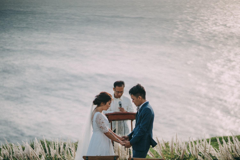 Batanes+Destination+Wedding-OwenNikka-56.jpg