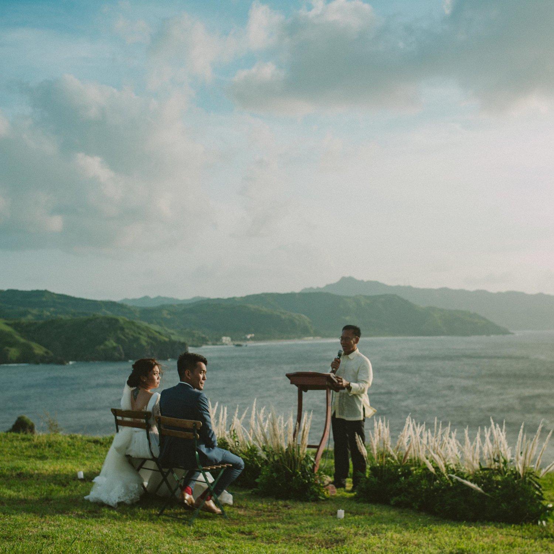 Batanes+Destination+Wedding-OwenNikka-59.jpg