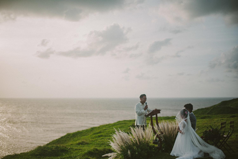 Batanes+Destination+Wedding-OwenNikka-61.jpg