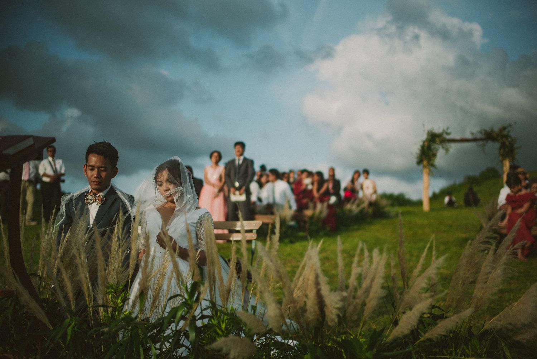 Batanes+Destination+Wedding-OwenNikka-62.jpg