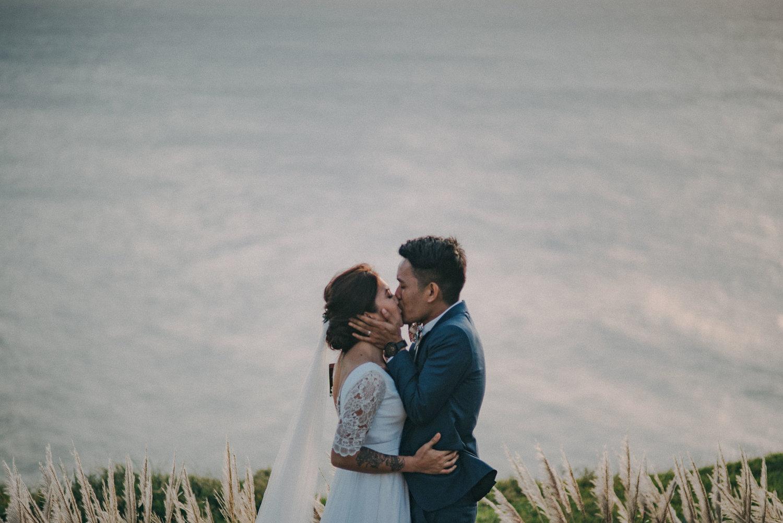 Batanes+Destination+Wedding-OwenNikka-64.jpg