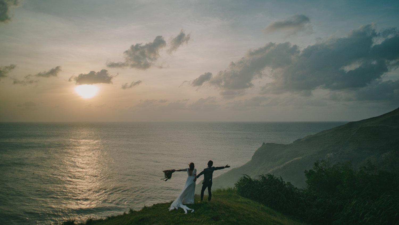 Batanes+Destination+Wedding-OwenNikka-65.jpg
