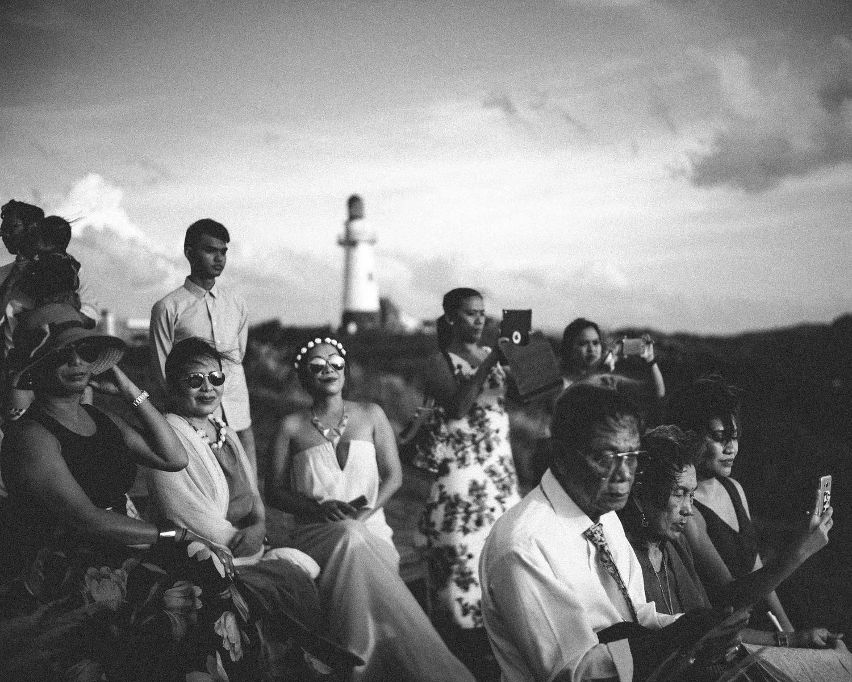 Batanes+Destination+Wedding-OwenNikka-63.jpg