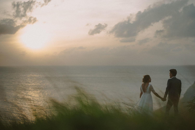 Batanes+Destination+Wedding-OwenNikka-67.jpg