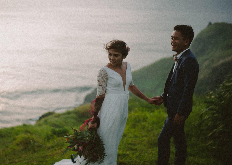 Batanes+Destination+Wedding-OwenNikka-68.jpg