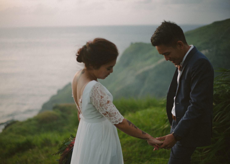 Batanes+Destination+Wedding-OwenNikka-66.jpg