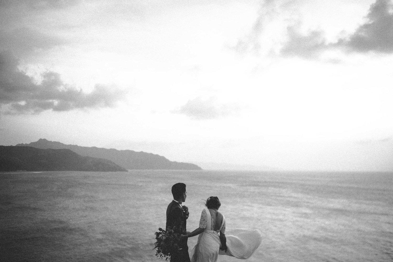 Batanes+Destination+Wedding-OwenNikka-69.jpg