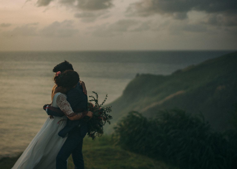 Batanes+Destination+Wedding-OwenNikka-71.jpg
