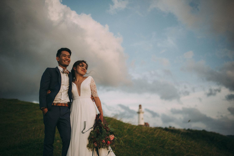 Batanes+Destination+Wedding-OwenNikka-70.jpg