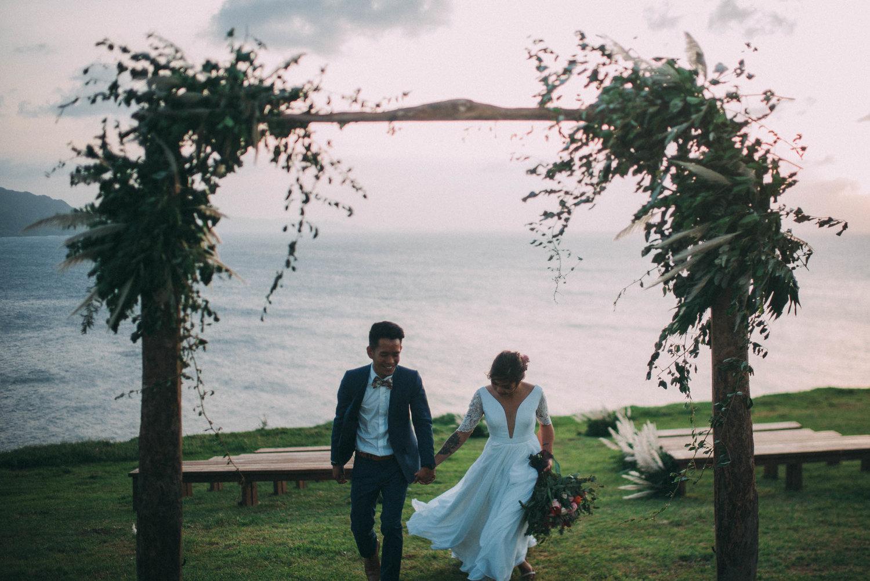 Batanes+Destination+Wedding-OwenNikka-73.jpg