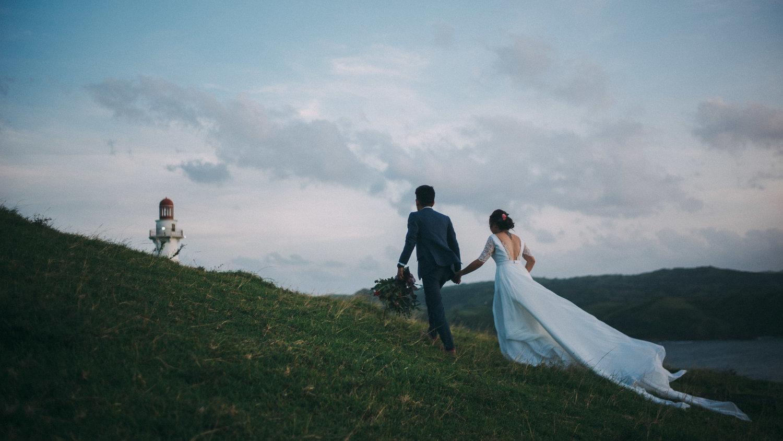 Batanes+Destination+Wedding-OwenNikka-74.jpg