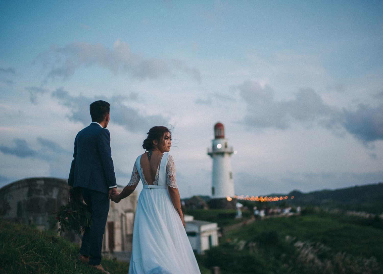 Batanes+Destination+Wedding-OwenNikka-75.jpg