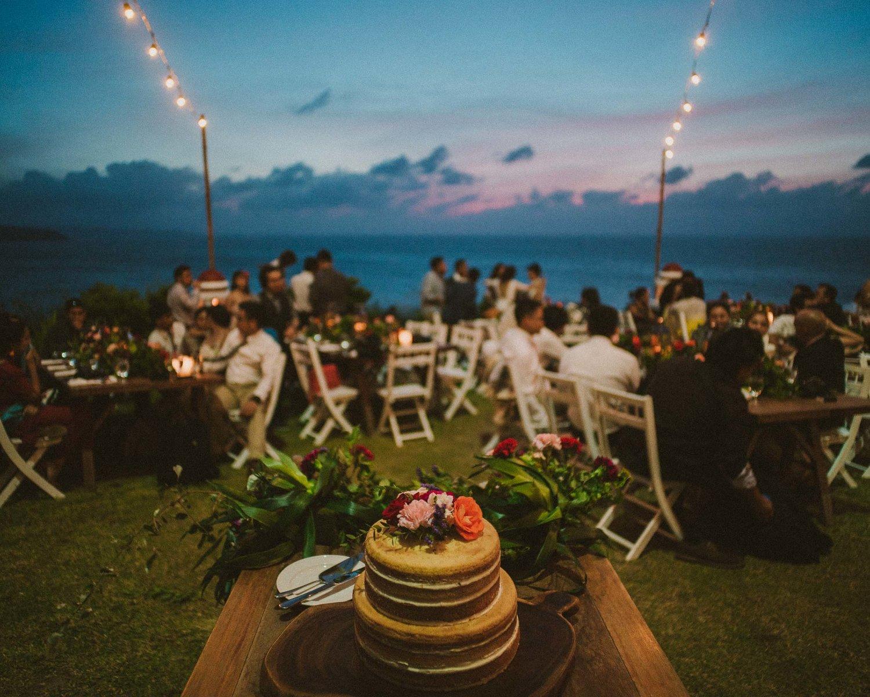 Batanes+Destination+Wedding-OwenNikka-76.jpg