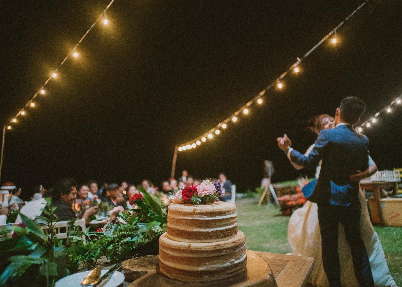 Batanes+Destination+Wedding-OwenNikka-78.jpg
