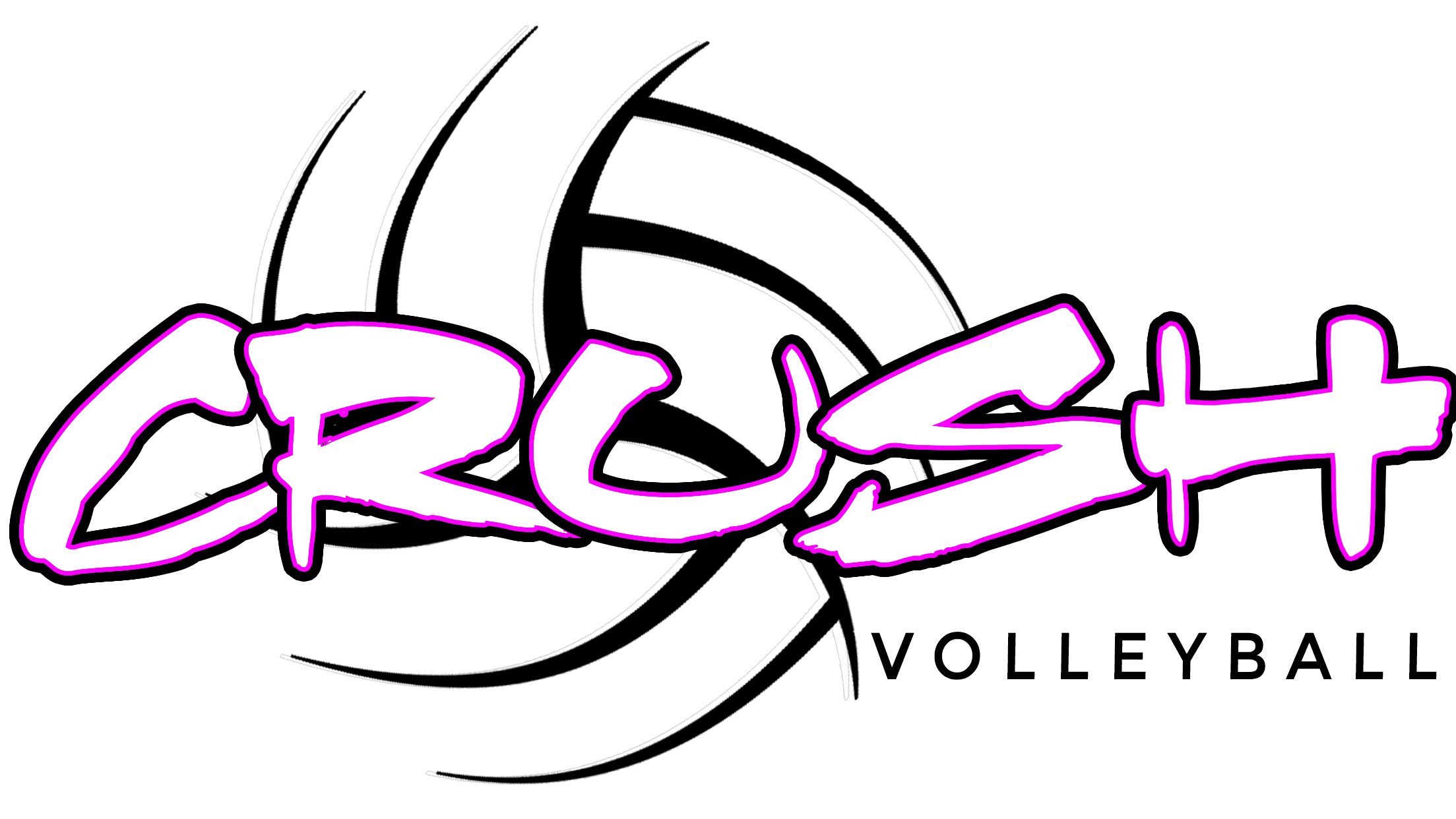 Crush VB Logo (1).png