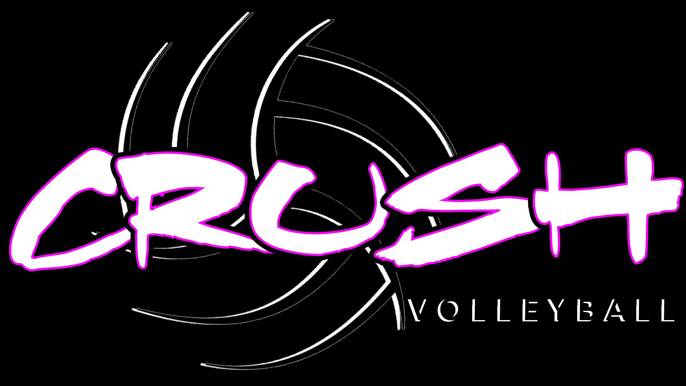 Crush VB Logo (1).png