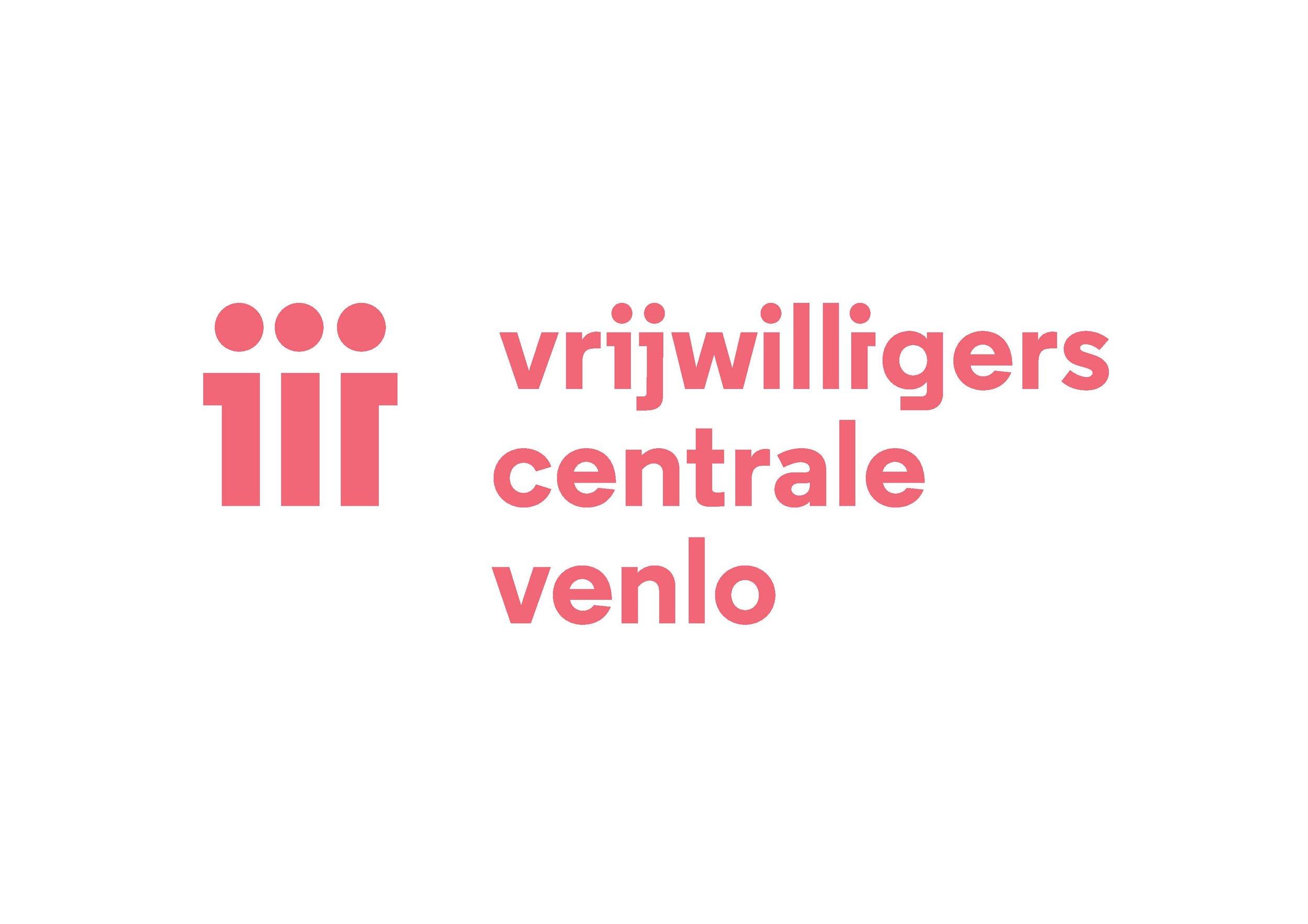 logo_vcv_jpg.jpg
