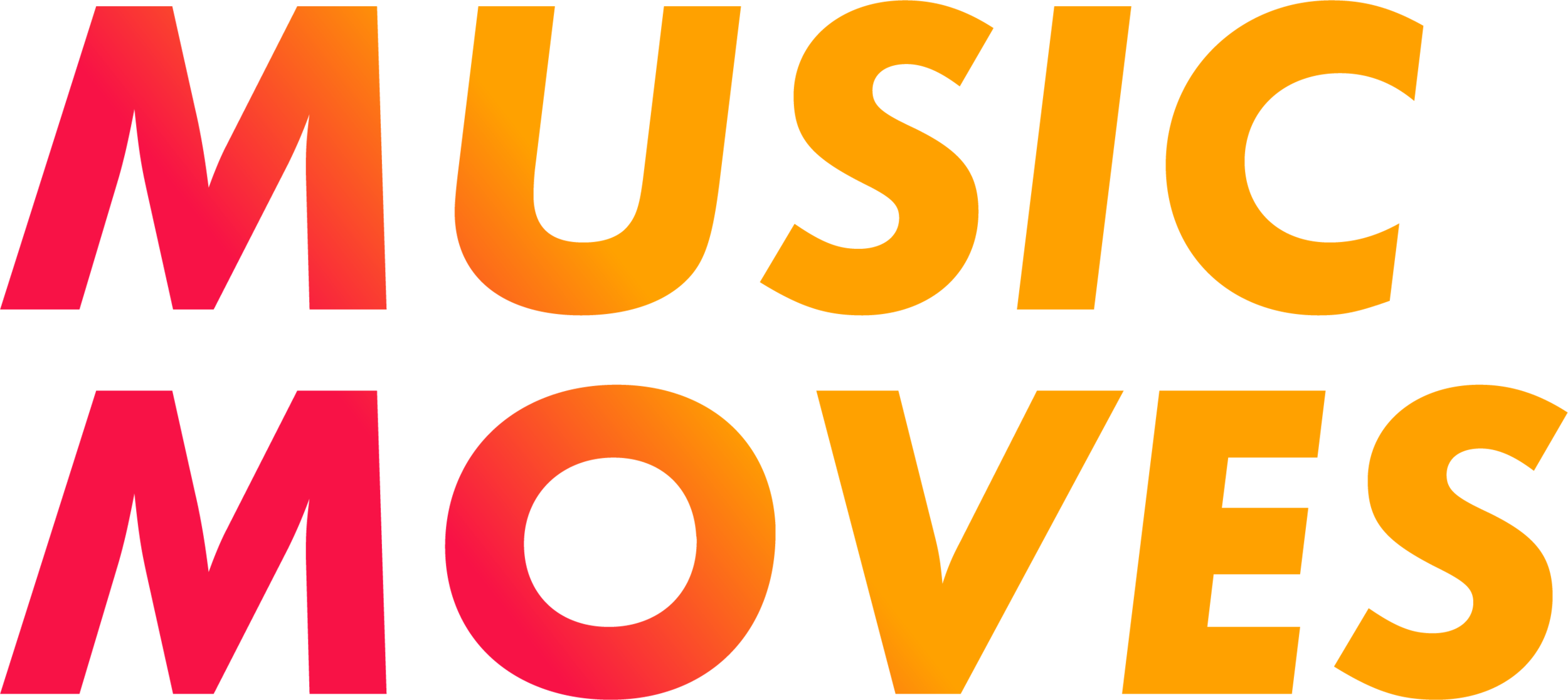 Logo Music Moves.png