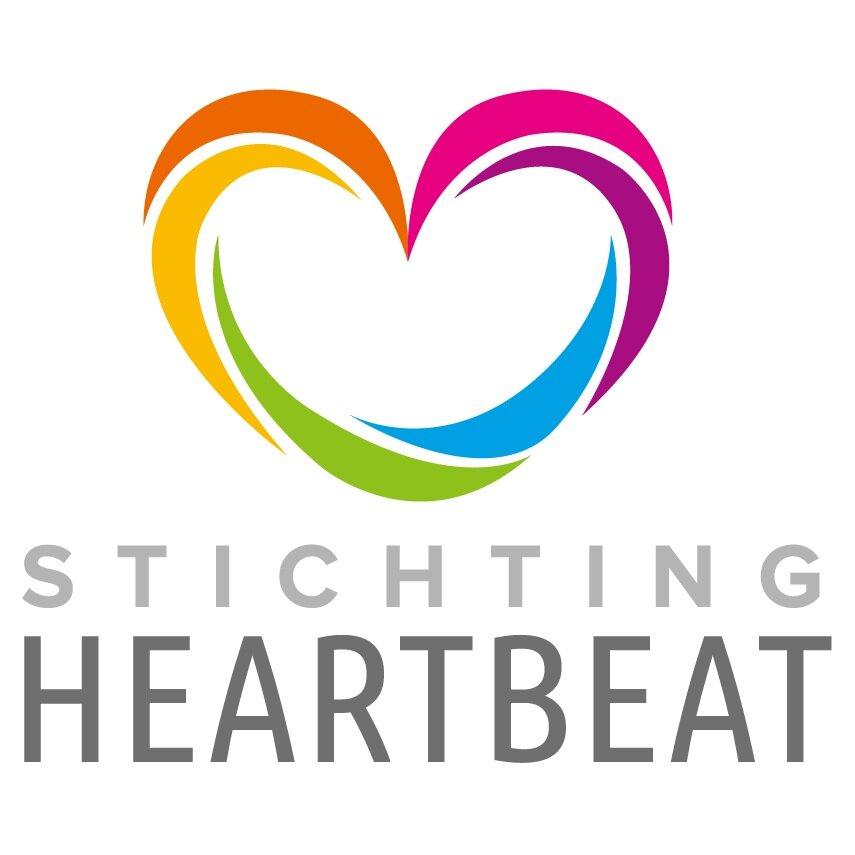 logo_heartbeat-01.jpg